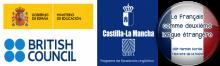 Programa Lingüístico